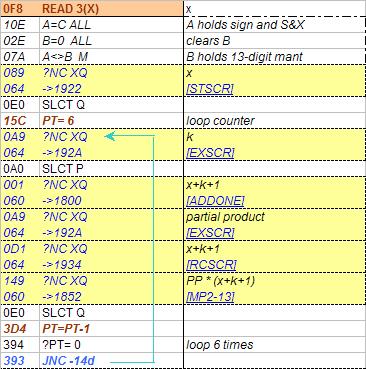 File:Code1.png