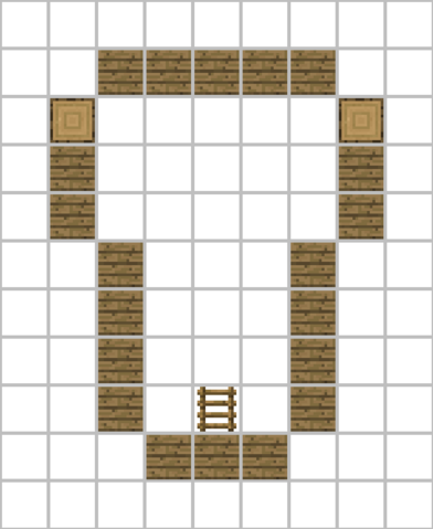 File:Step 2+3 Stylized Wooden Shelter.png
