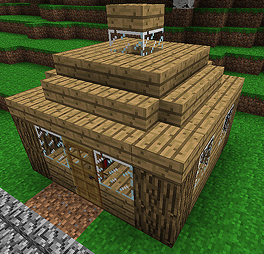 File:Log cabin.png