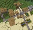 NPC Buildings
