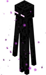 EndermanHD