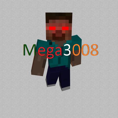 File:Mega3008.png