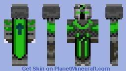 File:Newergreenknight minecraft skin-3994745.jpg