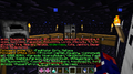 Thumbnail for version as of 09:59, June 16, 2014