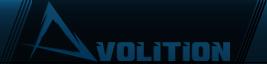 File:1 1 logo.png