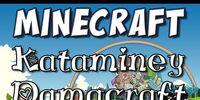 Kataminey Damacraft (Mod)