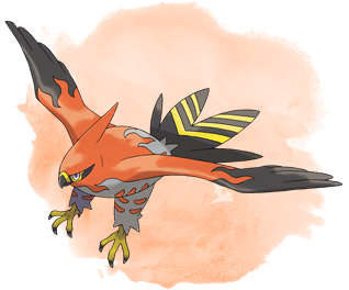 File:Talonflame.png