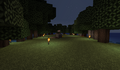 Thumbnail for version as of 02:37, June 15, 2014