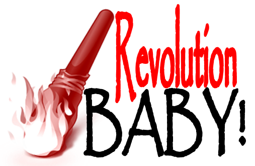 File:Revolution Baby.png