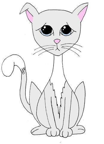 File:Thesadcats.jpg