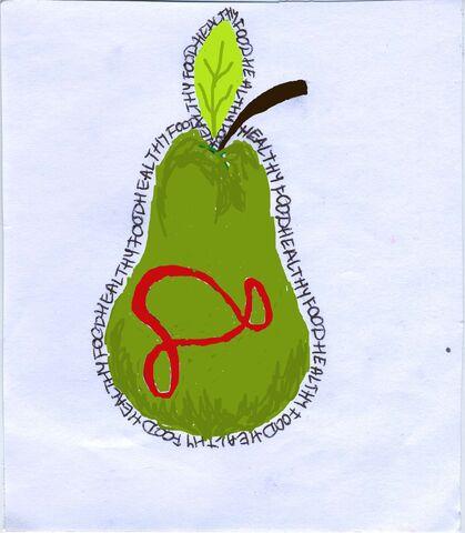 File:Healthy Meals logo.jpg