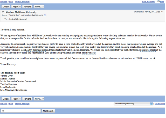 File:Screen shot 2011-05-04 at 13.11.42.png