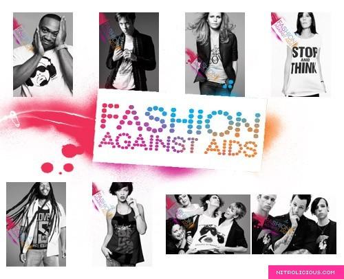 File:Hm aids campaign.jpg