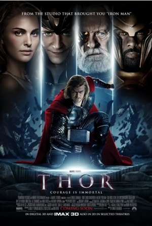 File:Thor Official Poster.jpg