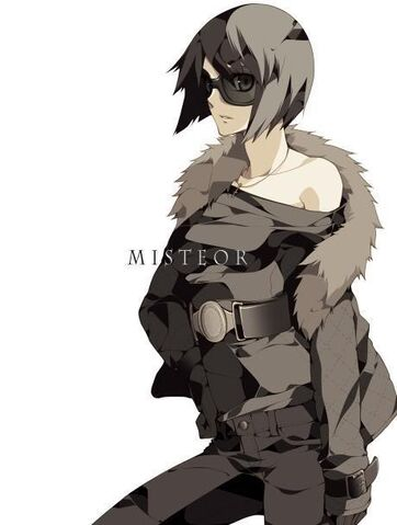 File:Myzuki3.jpg