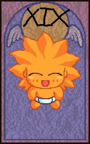 File:Chika the Sun.jpg