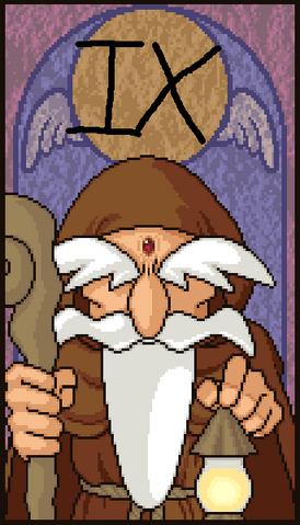 File:Juju the Hermit (2).png