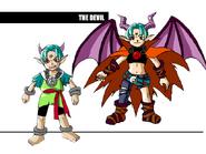 DevilArtworkFull
