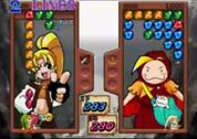 MDF Gameplay 1
