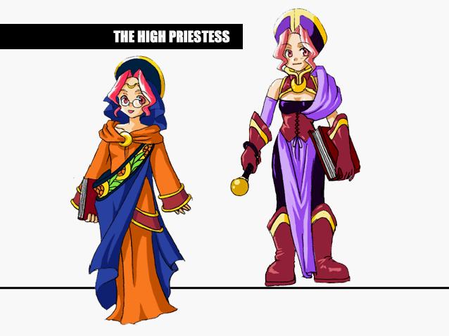 File:Sylvia the High Priestess (6).png
