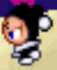 File:Black Pierrot 3 0001.jpg