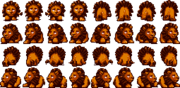 LionSprites