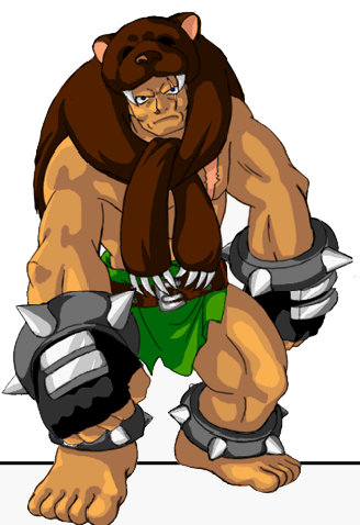 File:Gorgon the Father Strength (4).png