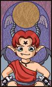 DevilAltCard