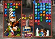 MDF Gameplay 17
