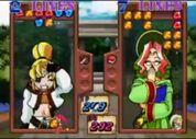 MDF Gameplay3