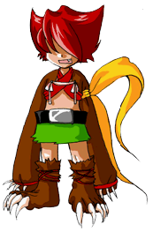 File:Erika the Daughter of Strength (4).png