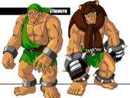 StrengthIIArtworkFull