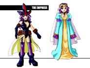 EmpressArtworkFull