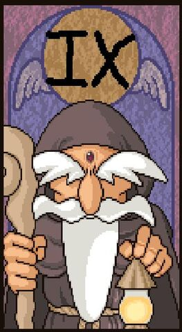 File:Juju the Hermit.jpg