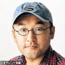 Fumihiko-tachiki-recording-artists-and-groups-photo-1