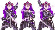 EmpressSprites6
