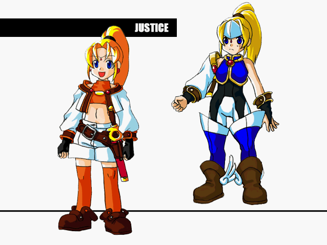 File:Amy the Heroin of Justice (5).png