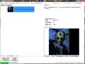 Thumbnail for version as of 16:36, May 19, 2016