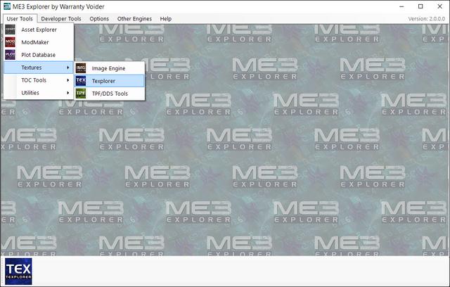 File:Me3exp v2.PNG