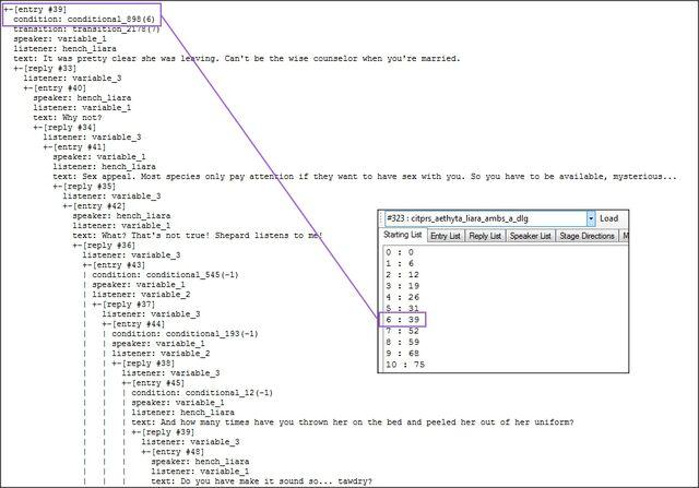 File:Tutorial DIA II 6.jpg