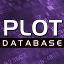 File:Plot DB 64x64.png