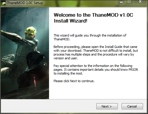 File:Installer For Your Mod 01.jpg