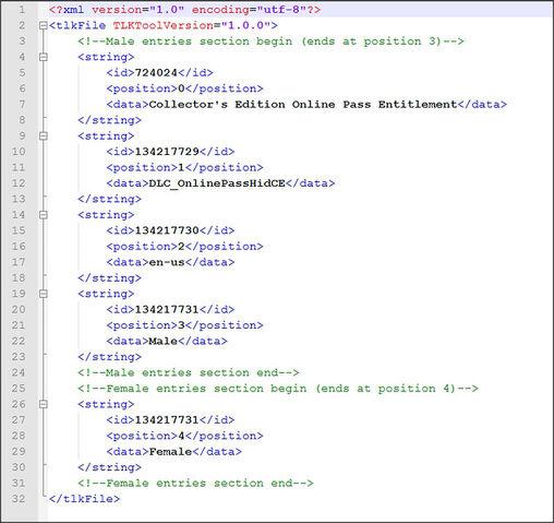 File:TLK File Format 1.jpg