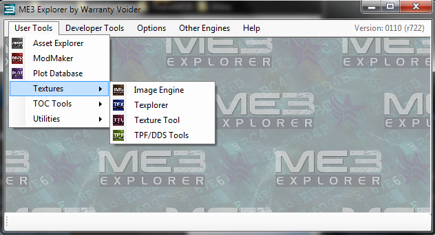 File:Toolset main.png