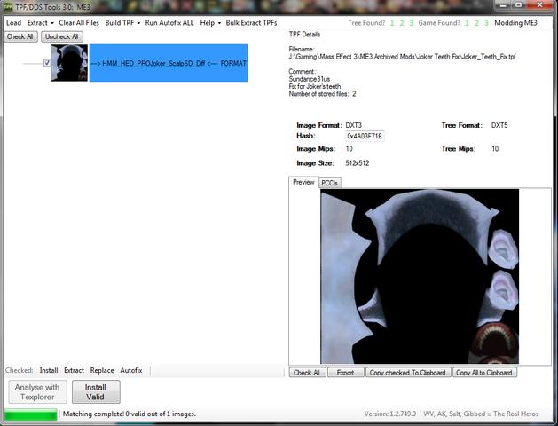 File:TPF improperformat.PNG