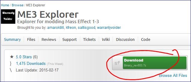 File:SFdownload.PNG