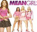 Mean Girls franchise