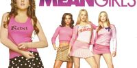Mean Girls franchise