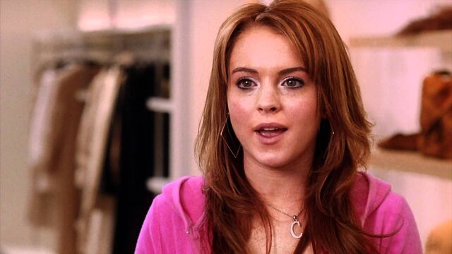 File:Cady a Mean Girl.jpg