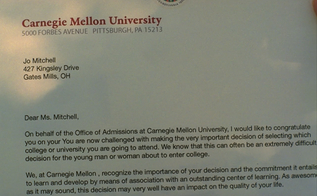 File:Admission.png